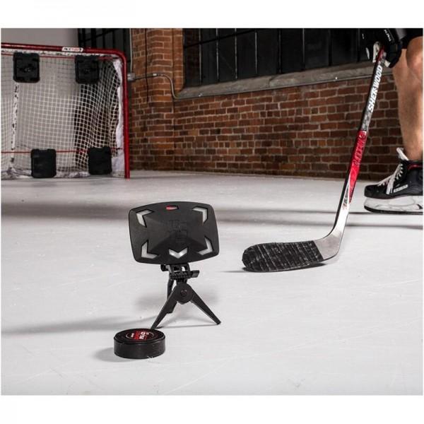 Hockeyshot REACTIVE SNIPER