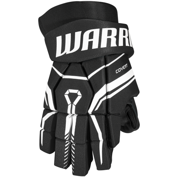 Warrior Handschuhe Covert QRE40 Junior