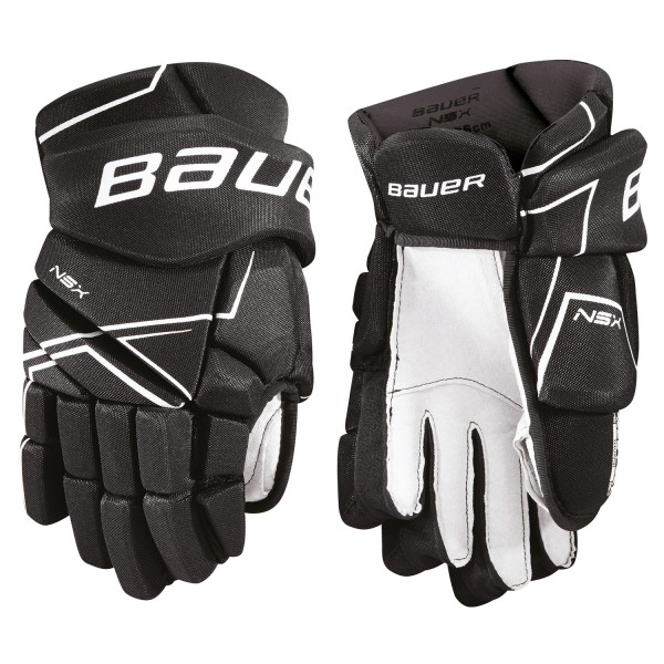 Bauer Handschuh NSX Youth