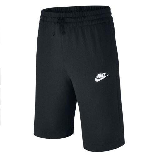 Nike Sportswear Short Junior