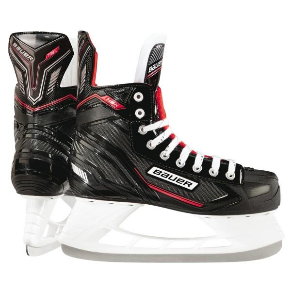 Bauer Skate Vapor NSX Junior