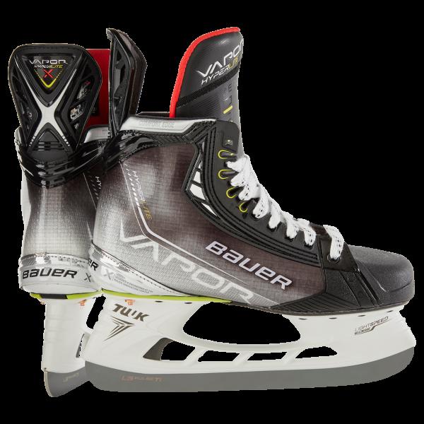 Bauer Skate Vapor Hyperlite Senior