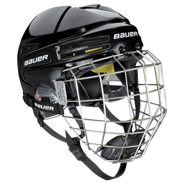 Bauer Helm RE-AKT 75 Combo