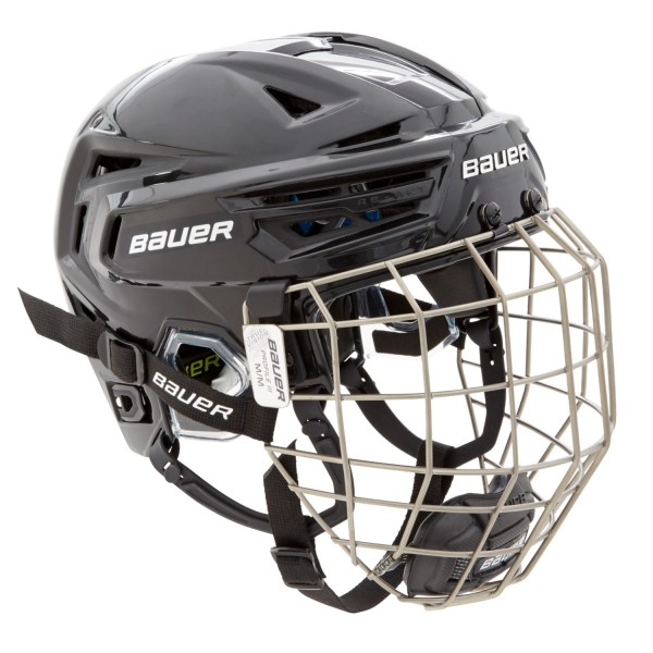 Bauer Helm RE-AKT 150 Combo