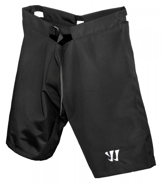 Warrior QRE Dynesty Pant Shell Senior