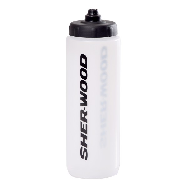 Sherwood Trinkflasche Squeeze 085 L