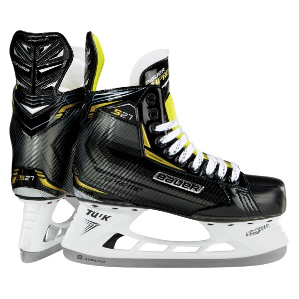 Bauer Skate Supreme S27 Youth