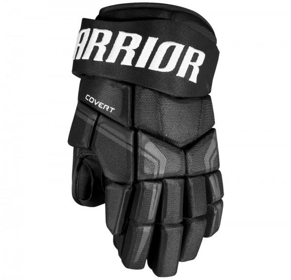 Warrior Handschuhe Covert QRE4 Youth