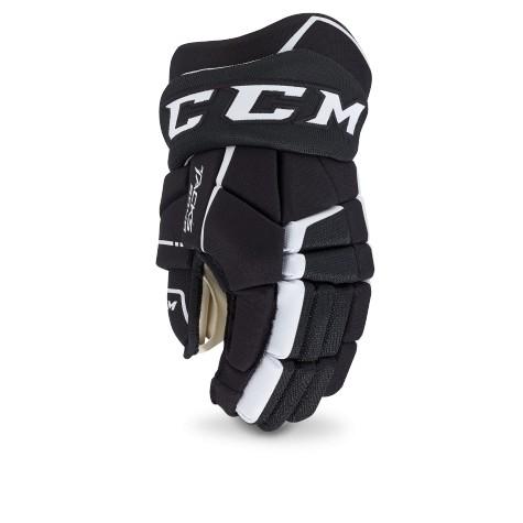 CCM Handschuhe Tacks 9040 Senior