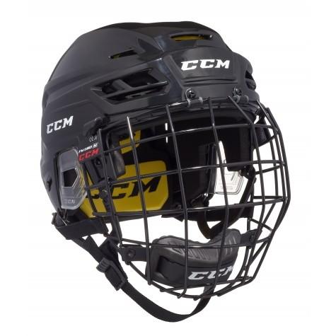 CCM Helm Tacks 210 Combo Senior
