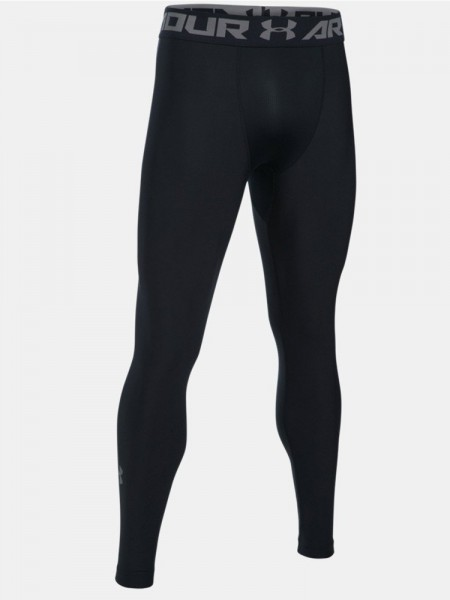 UA HeatGear Kompressions Leggings Herren