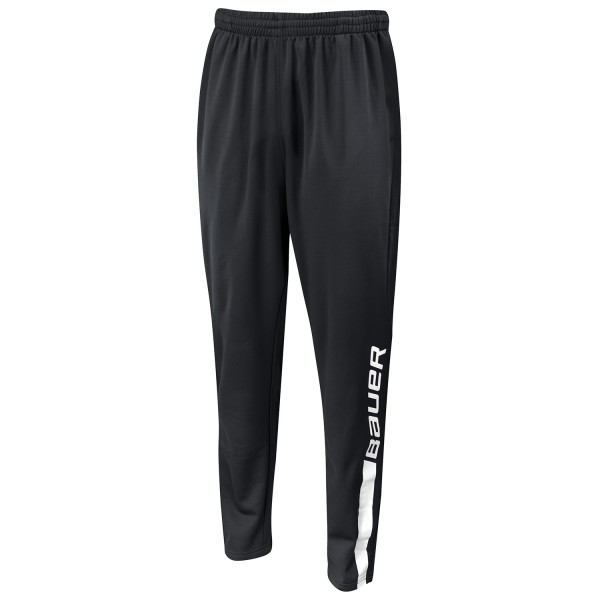 Bauer Jogging Hose Team Youth