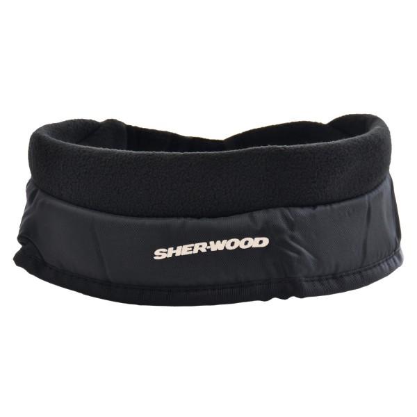 Sherwood Halsschutz T90