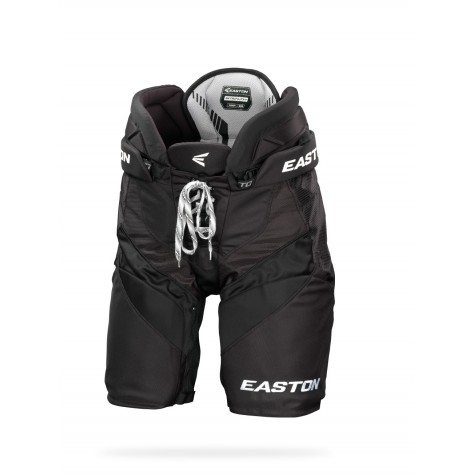 Easton Hose Stealth 9.0 Junior