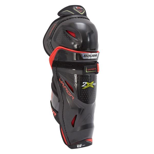 Bauer Beinschutz Vapor 2X Pro Senior