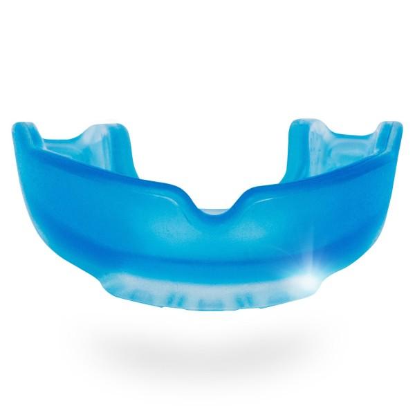 Zahnschutz ICE Blue Senior