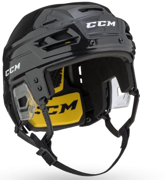 CCM Helm Tacks 210 Senior