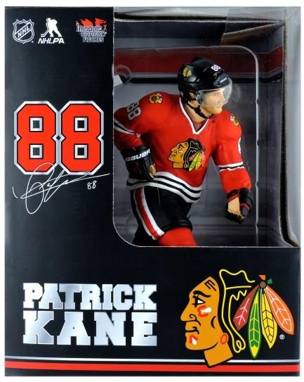 NHL Spielerfigur Patrick Kane Chicago Blackhawks