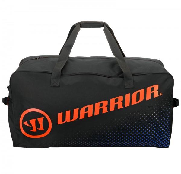 Warrior Carry Bag Q40