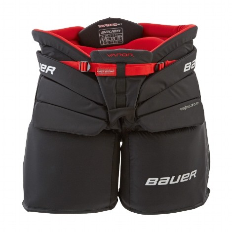 Bauer Torwart Hose Vapor X2.9 Junior