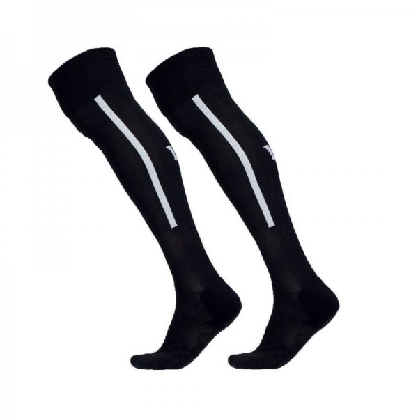 Warrior Core Socken