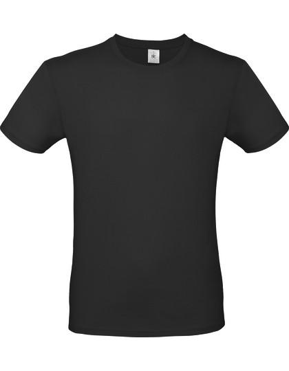 B&C T-Shirt E150 Senior