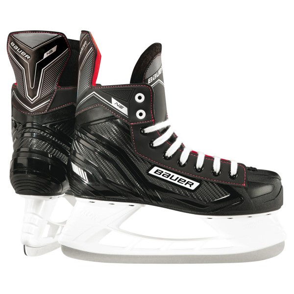 Bauer Skate Vapor NS Junior