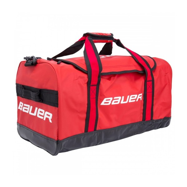 Bauer Duffle Tasche Vapor Pro