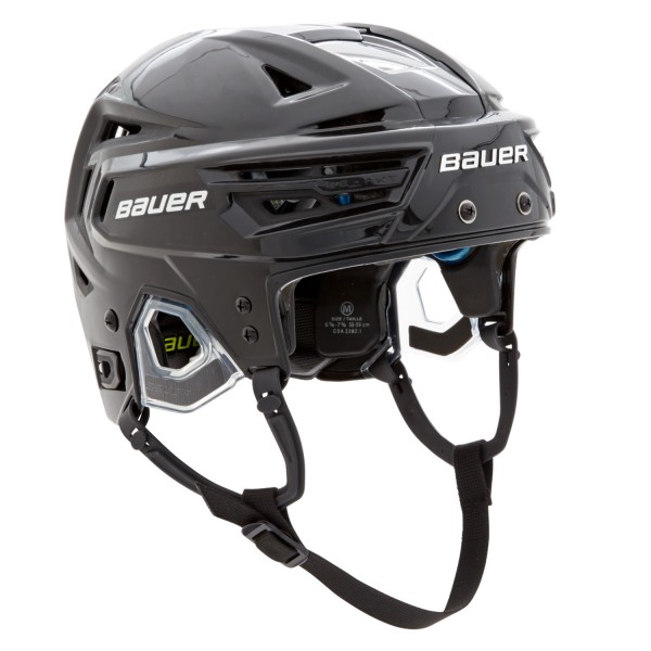 Bauer Helm RE-AKT 150