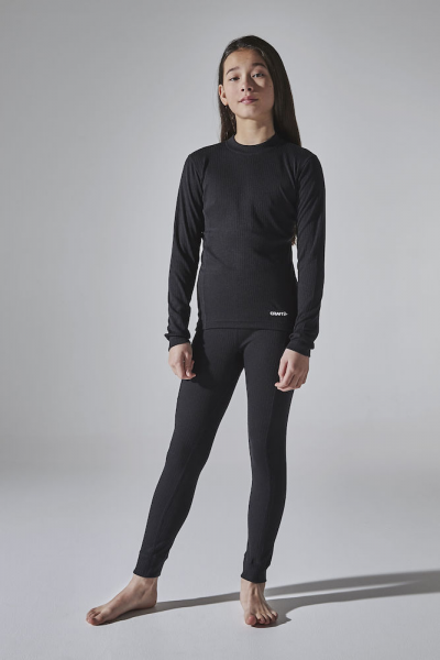 Core Dry Baselayer Set Junior