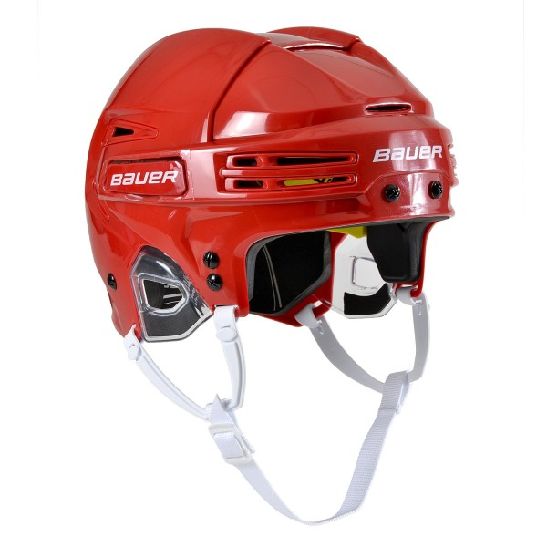Bauer Helm RE-AKT 75