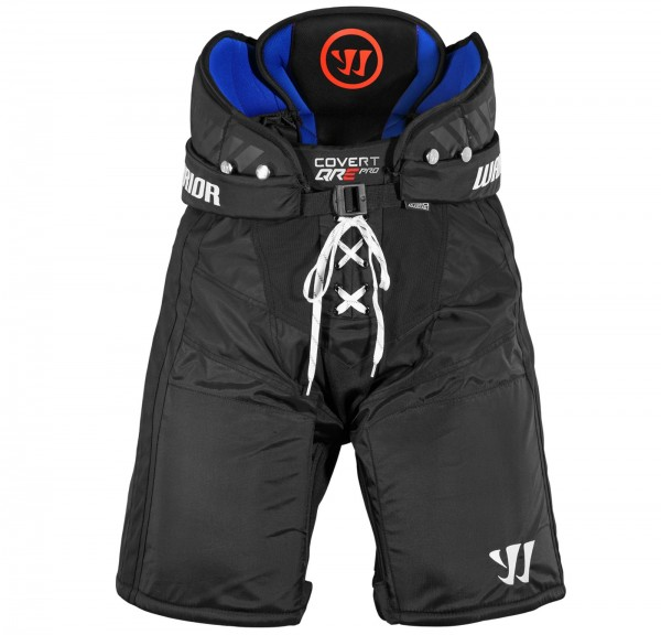 Warrior Hose Covert QRE Pro Junior