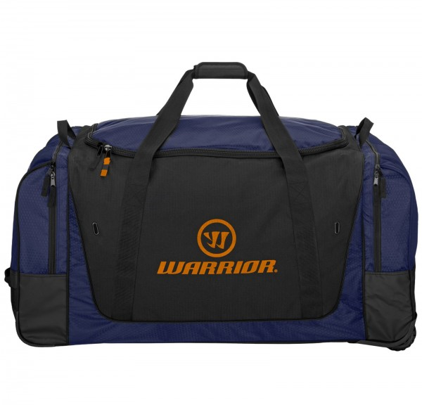 Warrior Wheelbag Q20