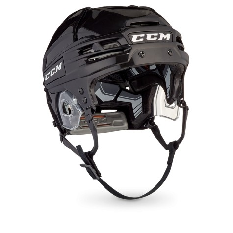 CCM Helm Tacks 910 Senior