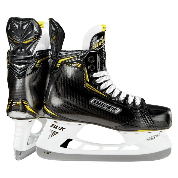 Bauer Skate Supreme 2S Junior
