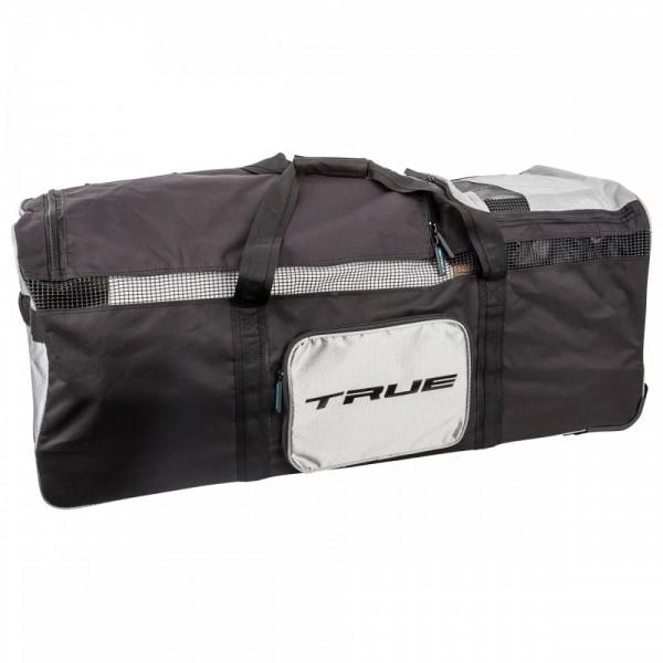True Wheelbag Senior