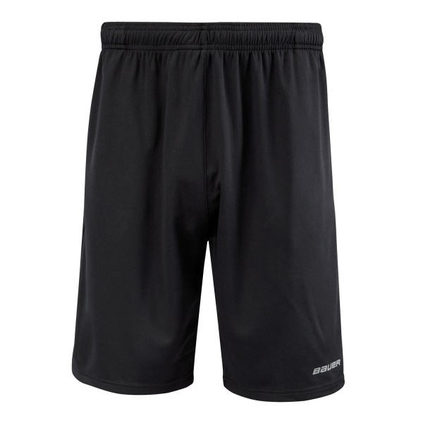Bauer Core Athletic Short Senior