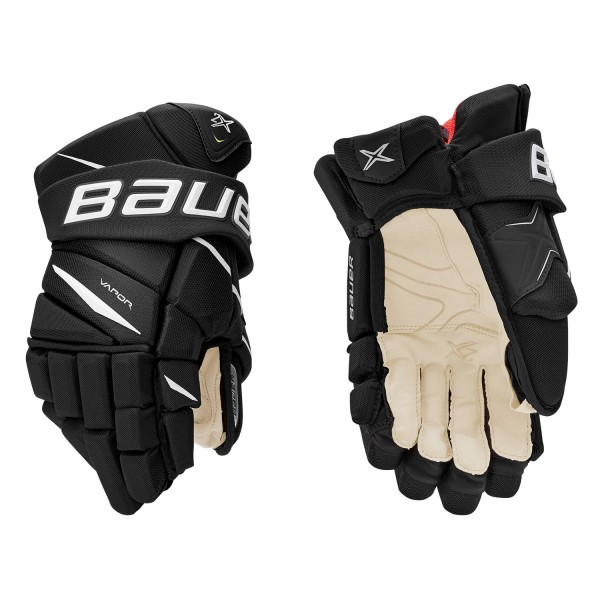 Bauer Handschuh Vapor 2X Senior