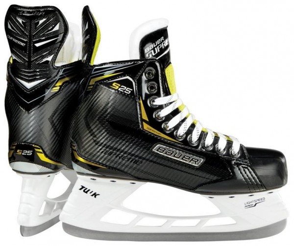 Bauer Skate Supreme S25 Junior