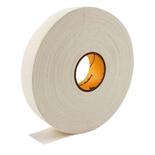 Schläger Tape Weiß