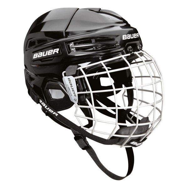 Bauer Helm IMS 5.0 Combo