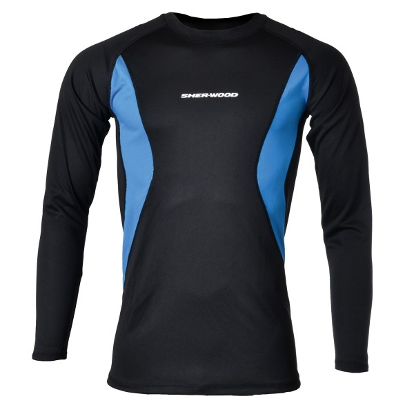 Sherwood Unterwäsche 3M Shirt Junior