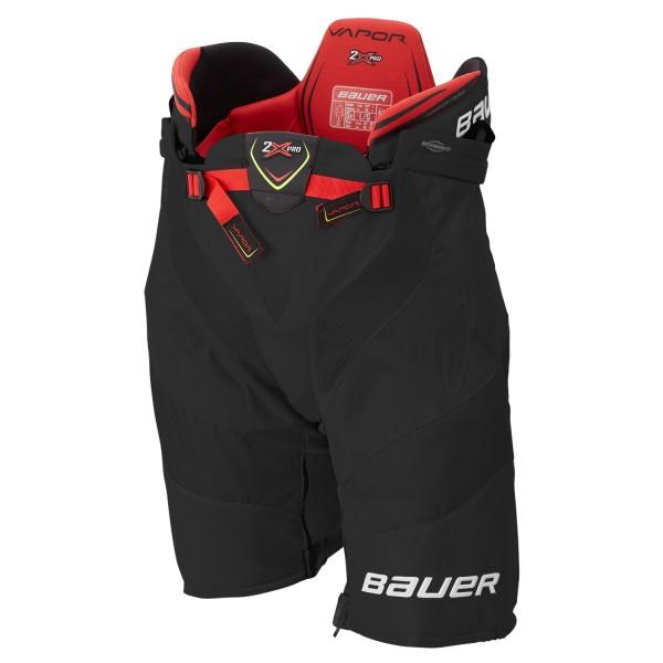 Bauer Hose Vapor 2X Pro Senior