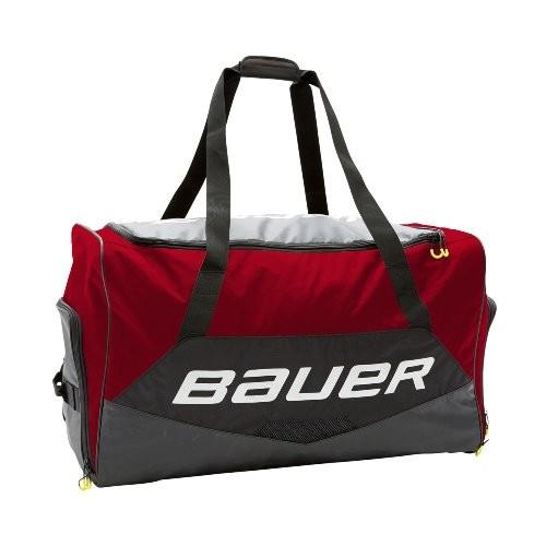 Bauer Tragetasche Premium L