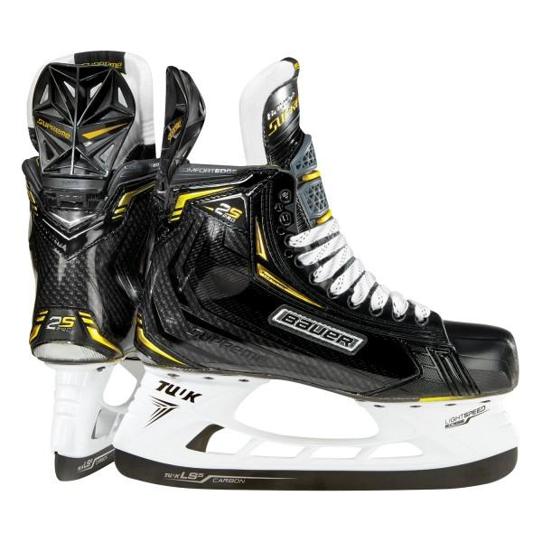 Bauer Skate Supreme 2S Pro Senior