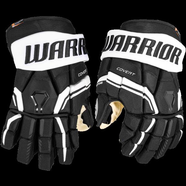 Warrior Handschuhe Covert QRE20 Senior