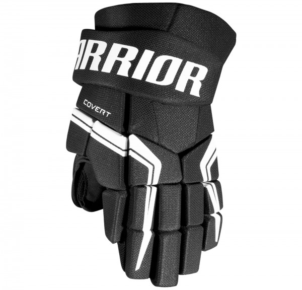 Warrior Handschuhe Covert QRE5 Senior