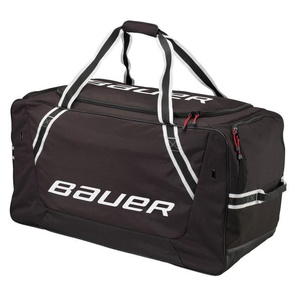 Bauer Rollentasche 850 Schwarz L
