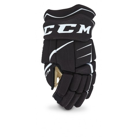 CCM Handschuh Jetspeed FT350 Junior