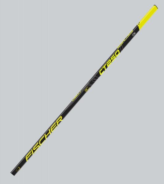 Fischer Schaft CT250 Junior 45 Flex